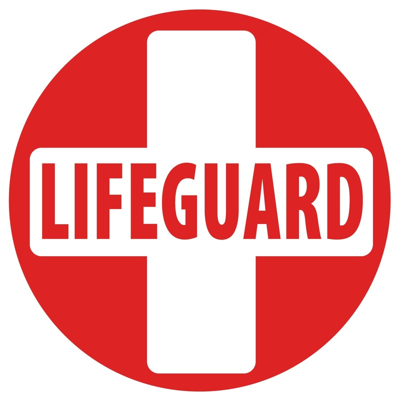 Lifeguard Clipart Pictures Clipground