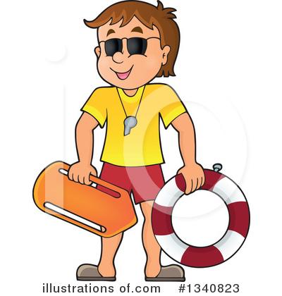 Lifeguard Clip Art & Lifeguard Clip Art Clip Art Images.