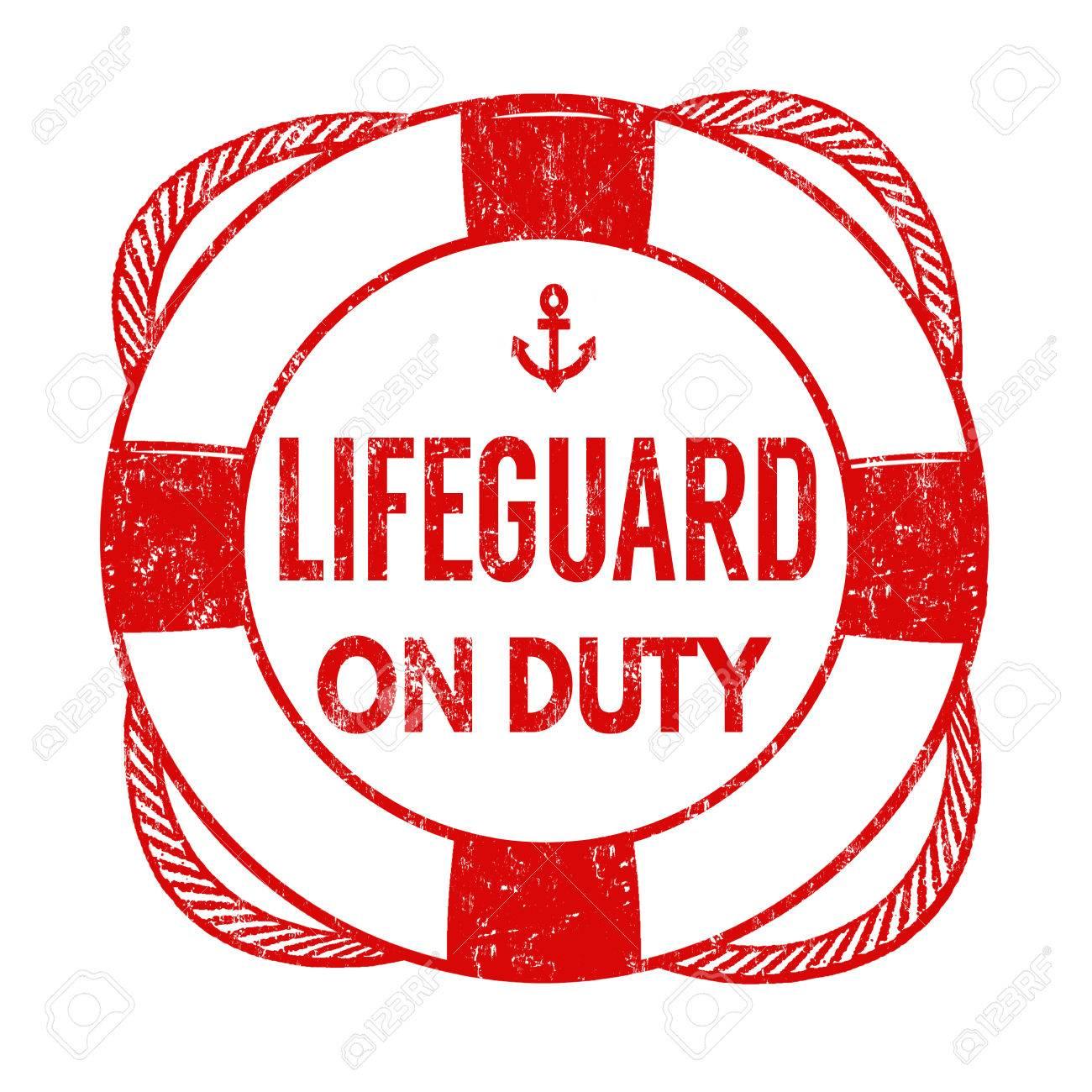 Lifeguard Clipart Free Download Clip Art.
