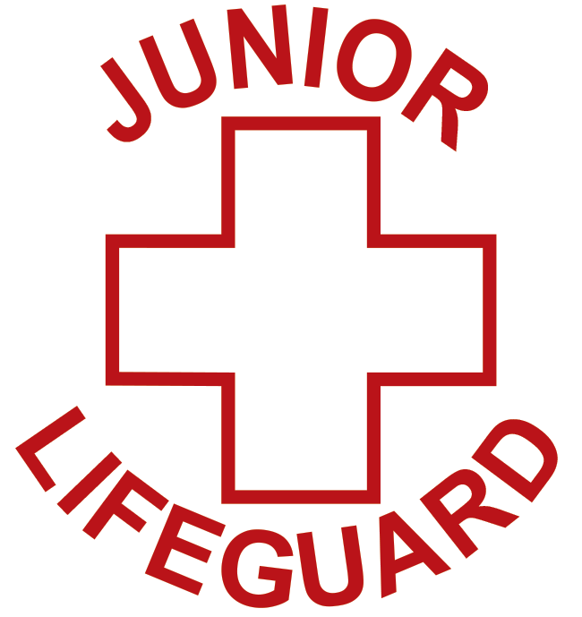 Lifeguard Logos.