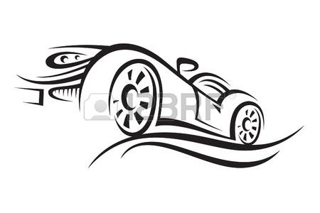 480 Lifelike Stock Vector Illustration And Royalty Free Lifelike.