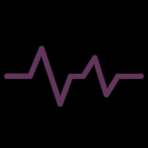 Heart, Beat, Pulse, Lifeline, Wave, Medical, Ecg, Cardio.