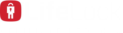LifeLock Official Site.