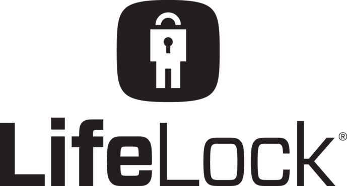 SIAA Partners with LifeLock to Offer Identity Protection.