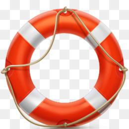Lifesaver PNG.