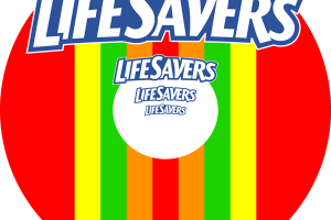 Lifesaver candy clipart 2 » Clipart Station.
