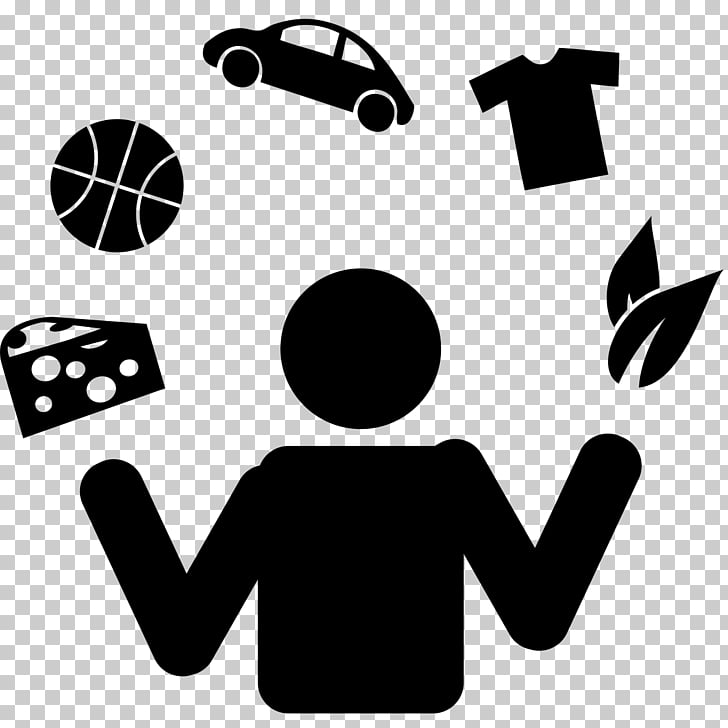 Hobby Computer Icons Company , STYLE, human lifestyle PNG.