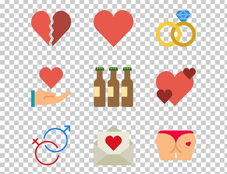 Computer Icons Lifestyle Icon Design PNG, Clipart, Area, Art.