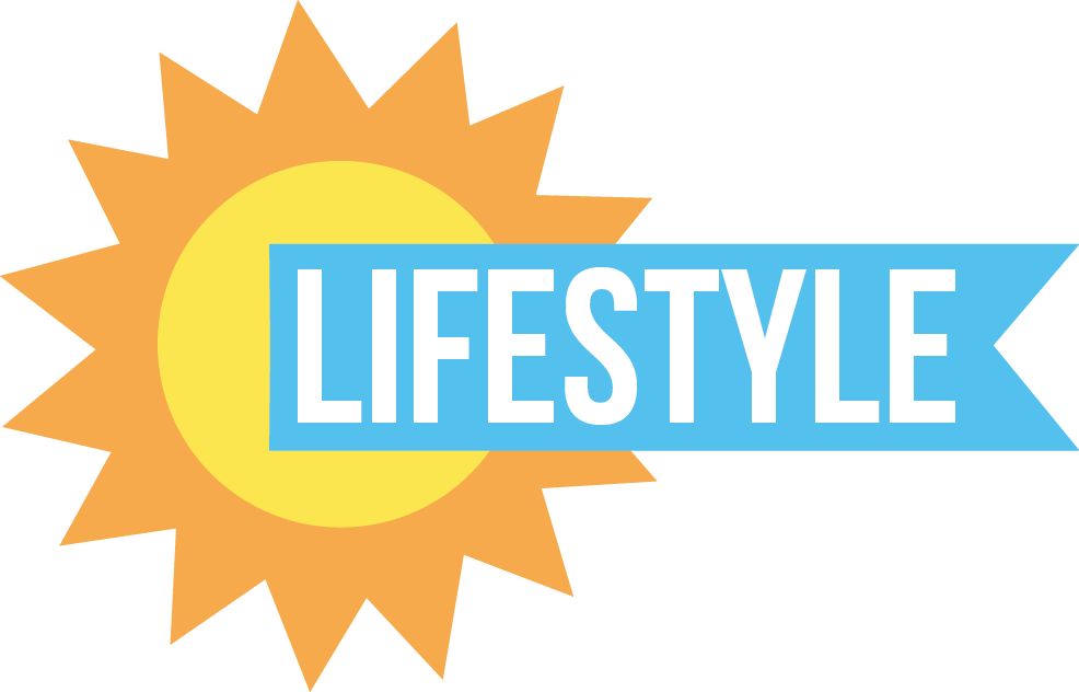 Lifestyle PNG Download Image.