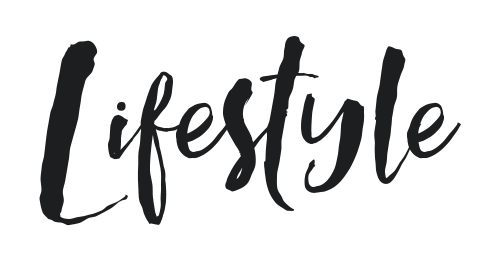 Lifestyle PNG Background Image.