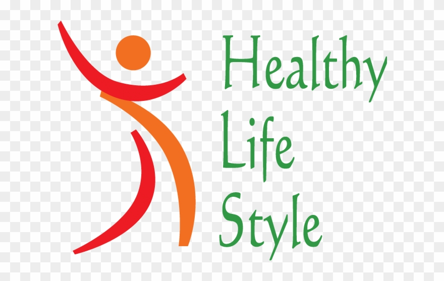 Healthy Lifestyle Tips.