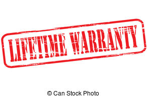 Lifetime warranty Clip Art and Stock Illustrations. 375 Lifetime.