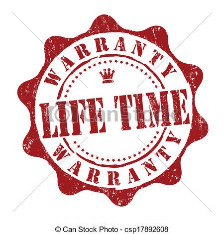 Lifetime Clip Art and Stock Illustrations. 1,204 Lifetime EPS.
