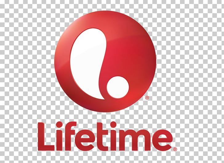 Logo Lifetime Movies Television Film PNG, Clipart, Brand.