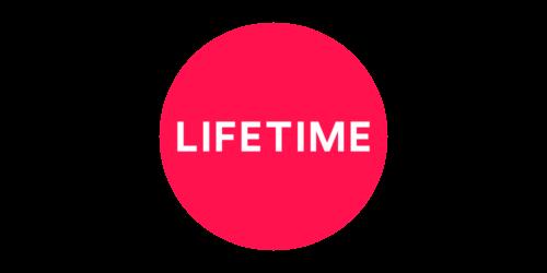 Lifetime.
