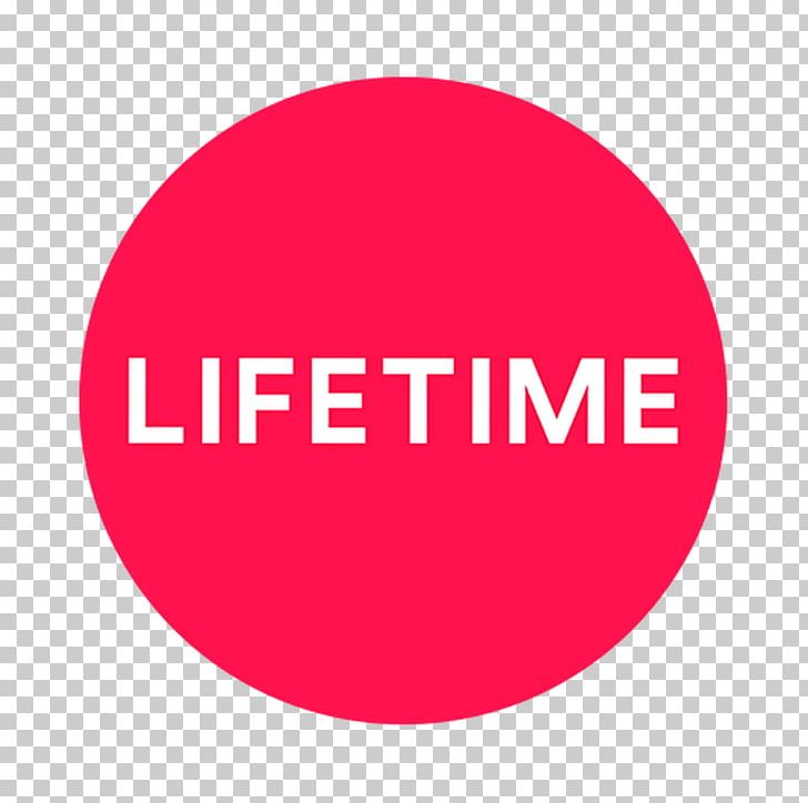 Lifetime Movies Television Channel Logo PNG, Clipart, Area.