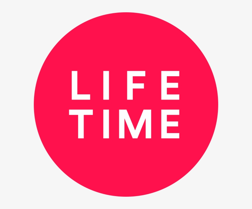 Lifetime 2017 Logo.