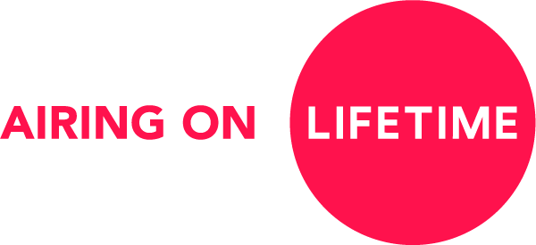 Lifetime logo png 1 » PNG Image.