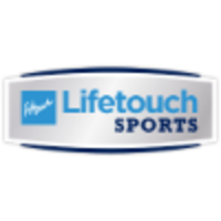 Lifetouch Sports & Special Events.