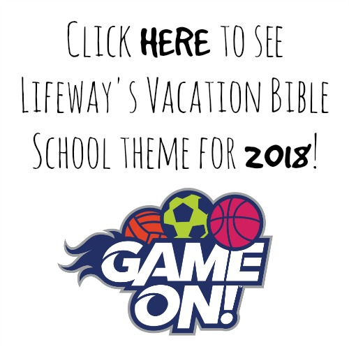 Lifeway Vbs 2018 (102+ images in Collection) Page 1.