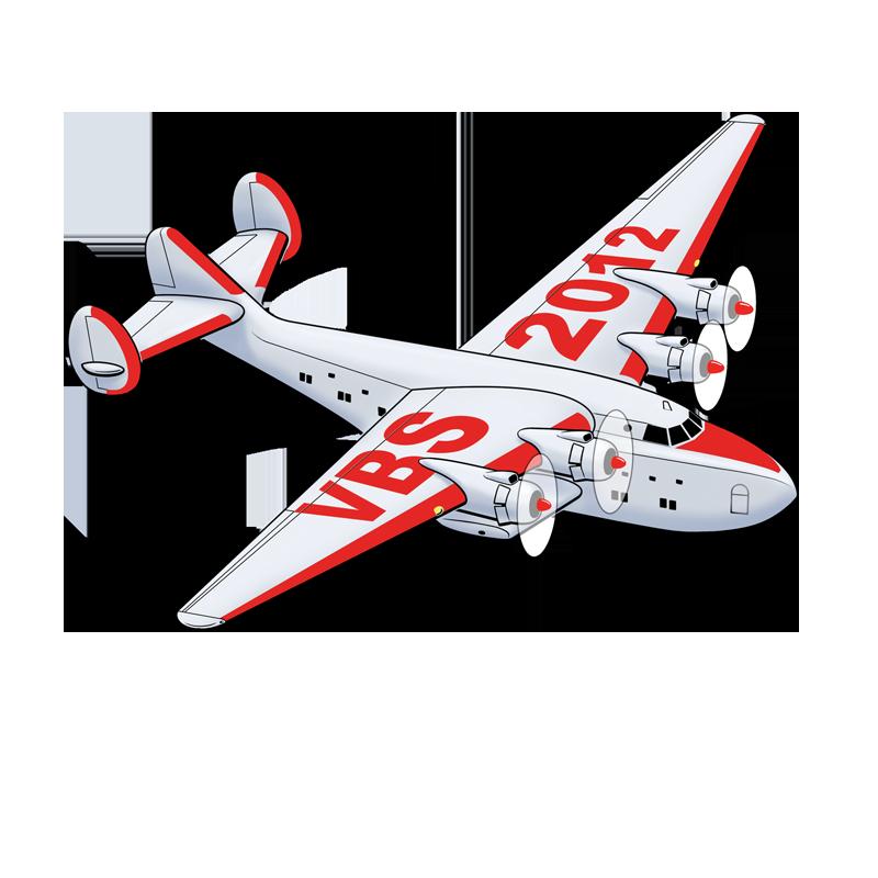vbs 2012 plane3_1.