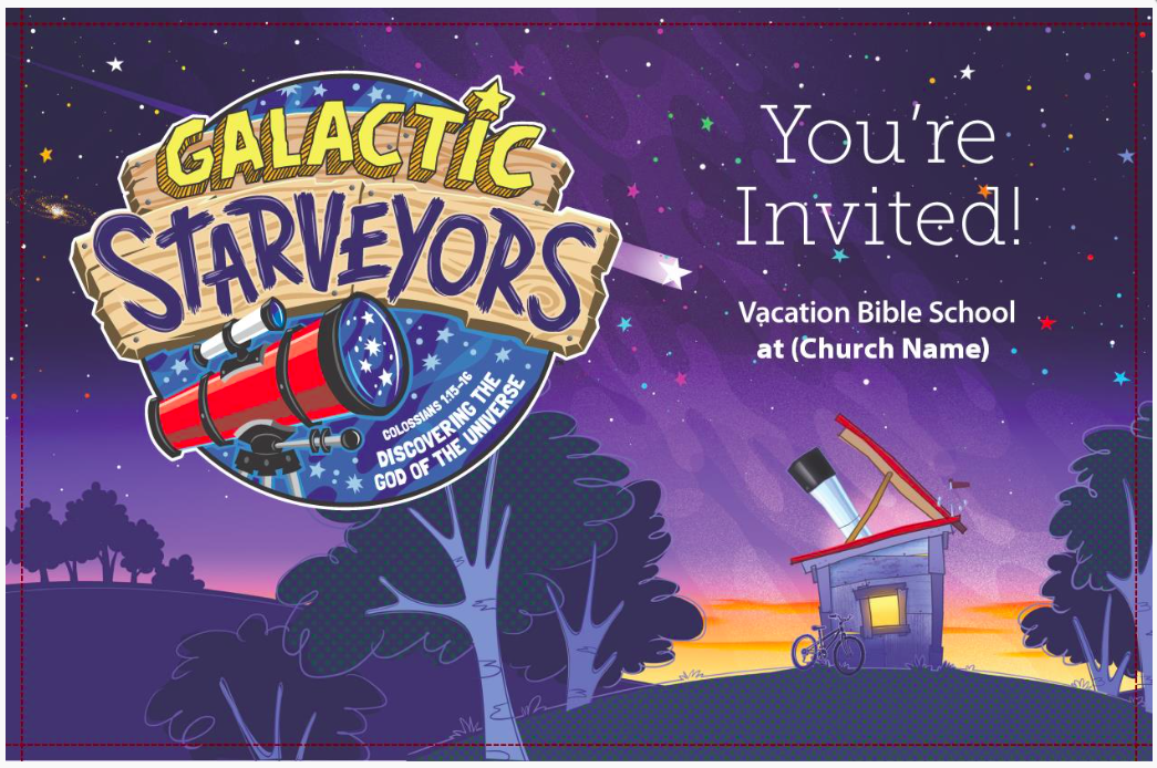 Lifeway Vbs 2015 Clipart (96+ images in Collection) Page 1.