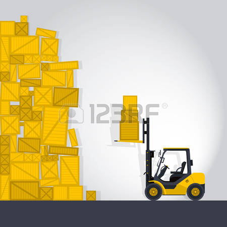 4,104 Strip Box Stock Vector Illustration And Royalty Free Strip.