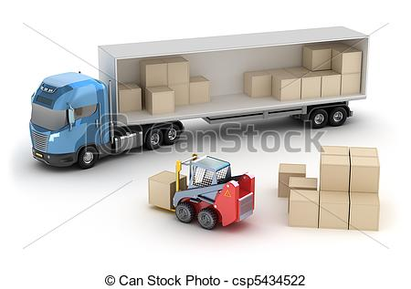 Lifting loads Clip Art and Stock Illustrations. 3,212 Lifting.