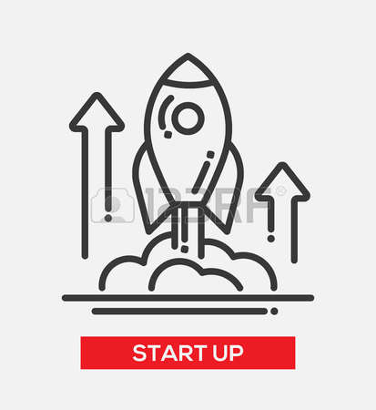 4,516 Liftoff Stock Illustrations, Cliparts And Royalty Free.