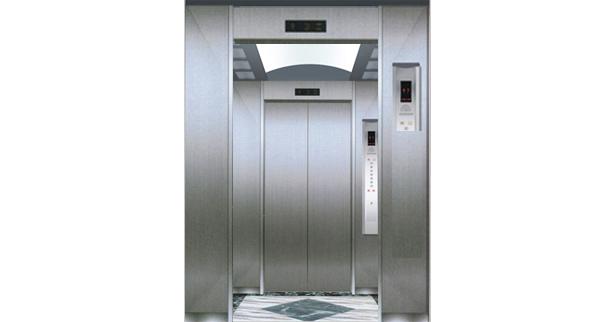 Lift Transparent Images PNG.