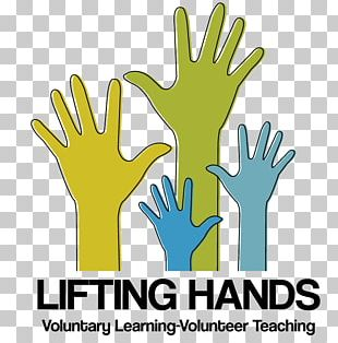 Lifted Hands PNG Images, Lifted Hands Clipart Free Download.