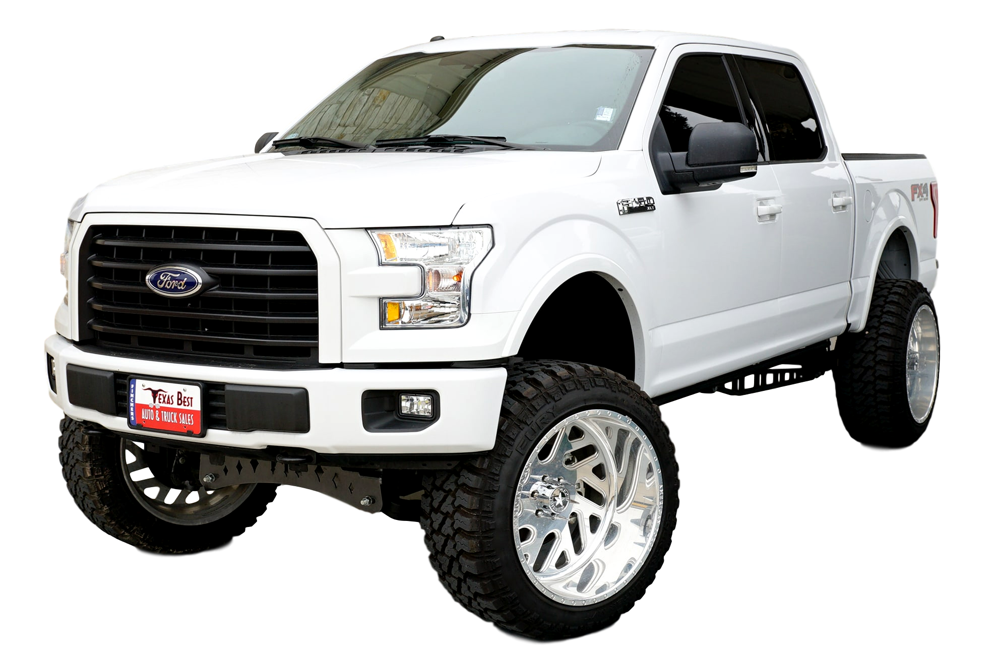 Lifted Truck Png & Free Lifted Truck.png Transparent Images.