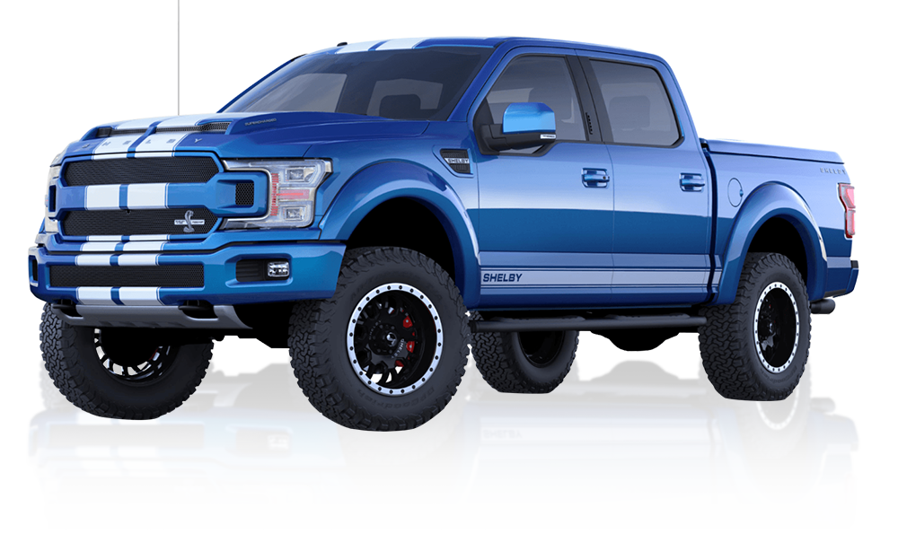 Collection of 14 free Lifted truck png bill clipart dollar.