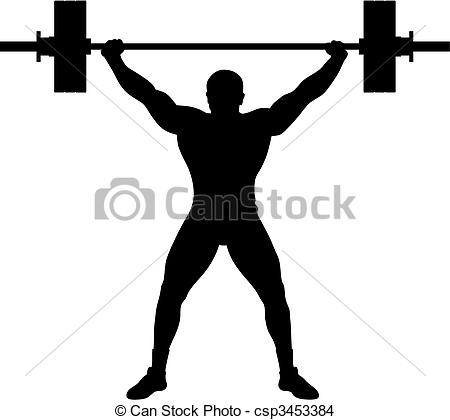 Lifter Clip Art and Stock Illustrations. 31,255 Lifter EPS.