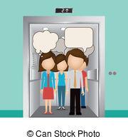 Elevator Stock Illustration Images. 4,987 Elevator illustrations.