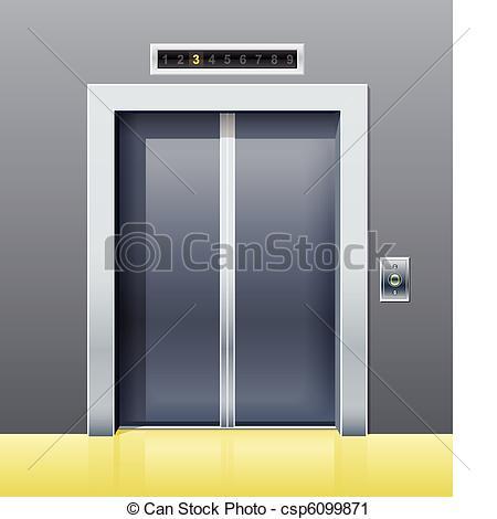 Elevator Stock Illustration Images. 4,753 Elevator illustrations.