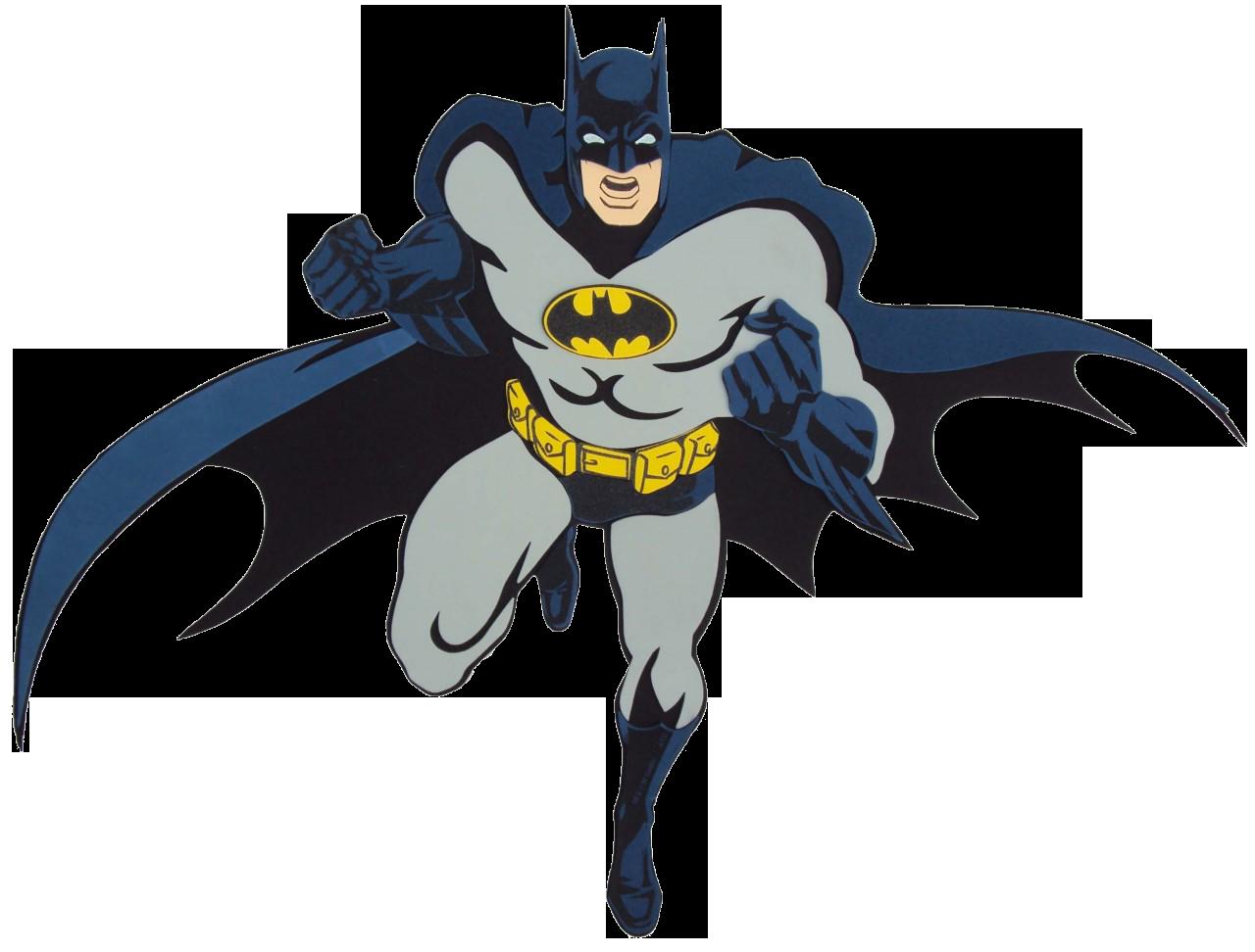 Batman Clipart. em 2019.