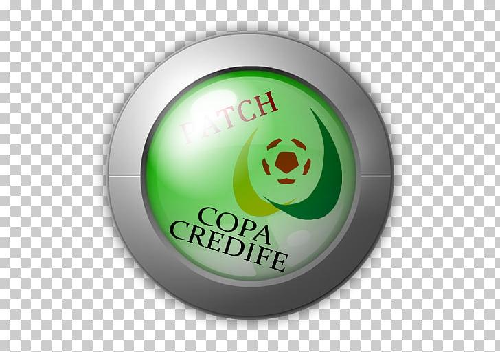 Green Logo Font Product Copa Airlines, liga de quito PNG.