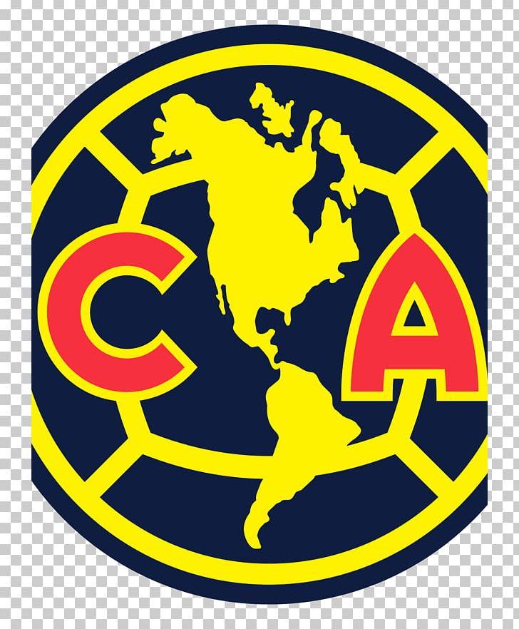 Club América Cruz Azul Liga MX Logo Football PNG, Clipart.