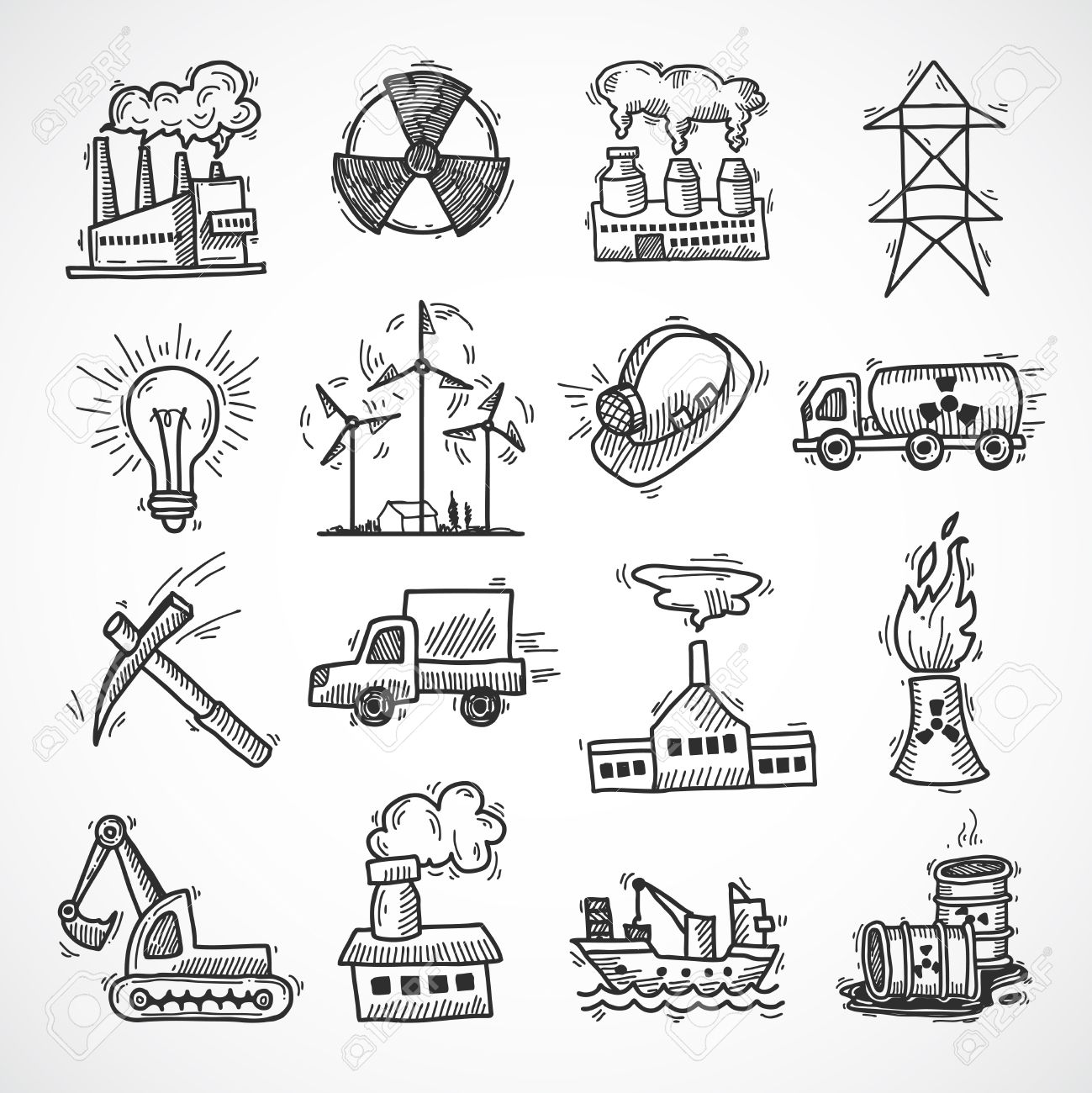 11,956 Mining Stock Illustrations, Cliparts And Royalty Free.