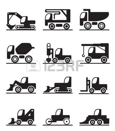 11,383 Mining Stock Illustrations, Cliparts And Royalty Free.