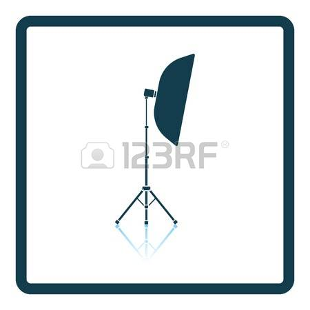 141,839 Light And Shadow Cliparts, Stock Vector And Royalty Free.