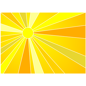 Sun clipart, cliparts of Sun free download (wmf, eps, emf, svg.
