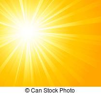 Sun light Illustrations and Stock Art. 72,020 Sun light.