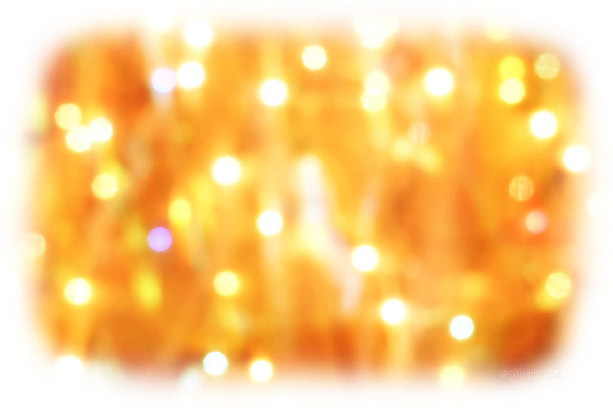 Gold backgrounds background of christmas lights clipart № 24613.