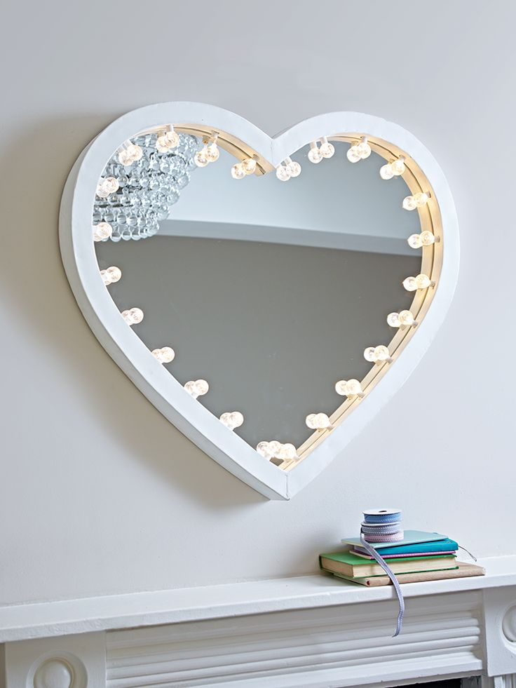 1000+ ideas about Mirror With Light Bulbs on Pinterest.
