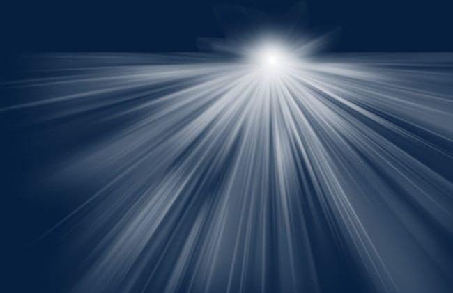 White Light Beam PNG, Clipart, Beam, Beam Clipart, Light.