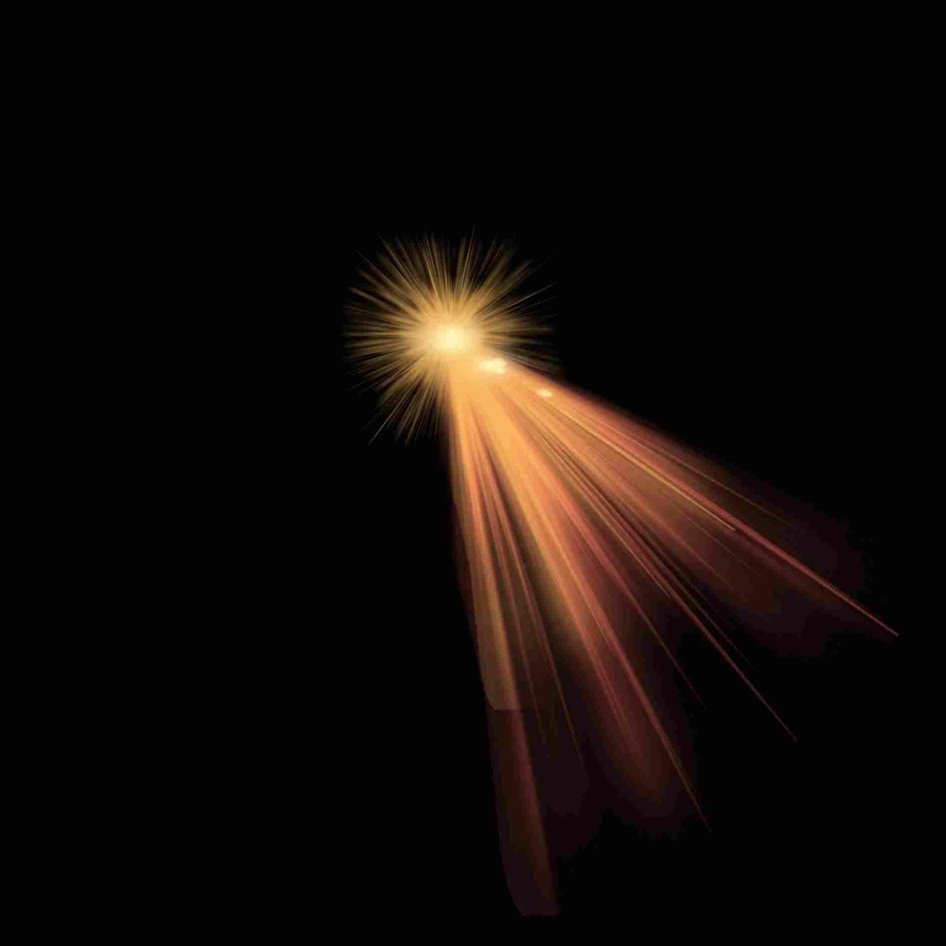 Light Beam Png (+).