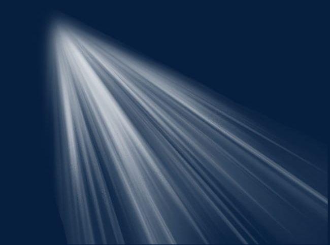 White Light Beam PNG, Clipart, Beam, Beam Clipart.