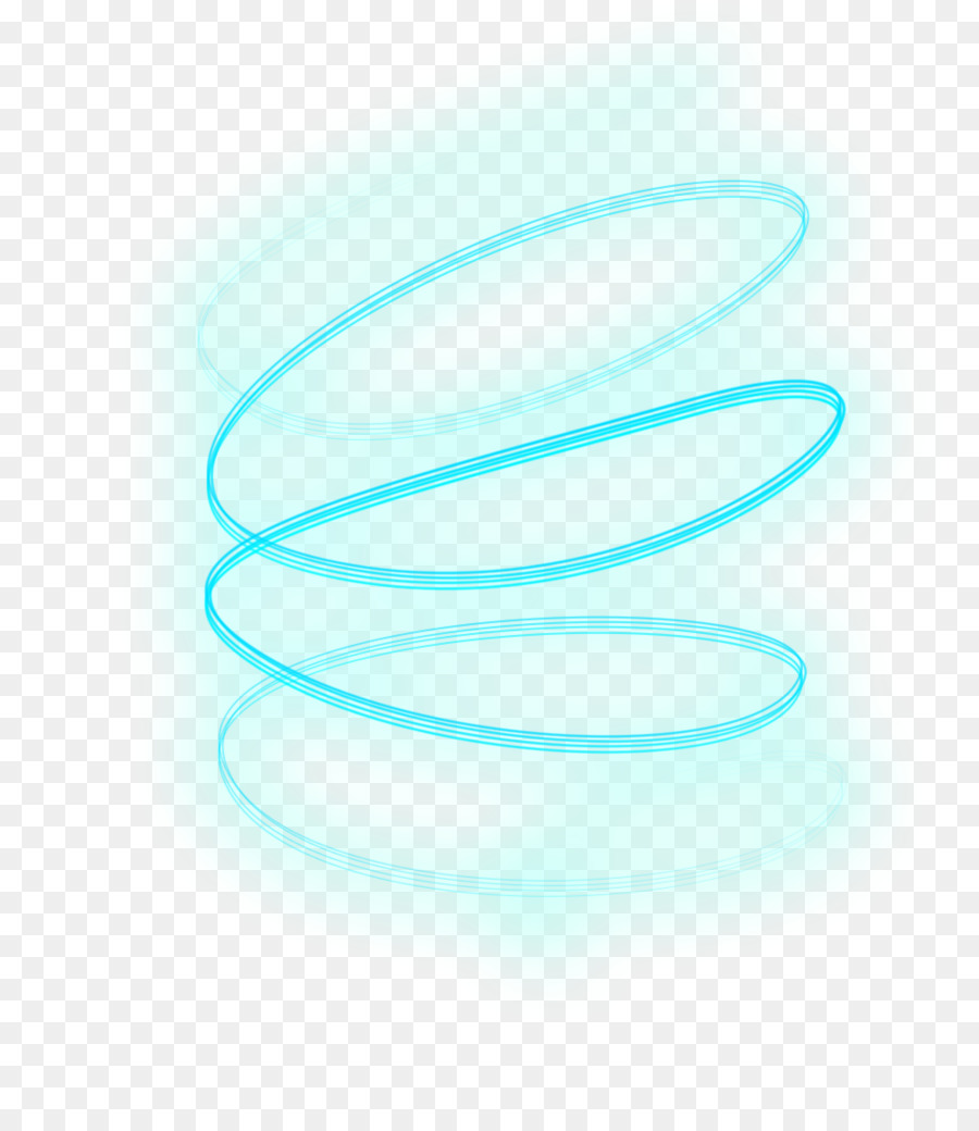 Light Blue Background png download.